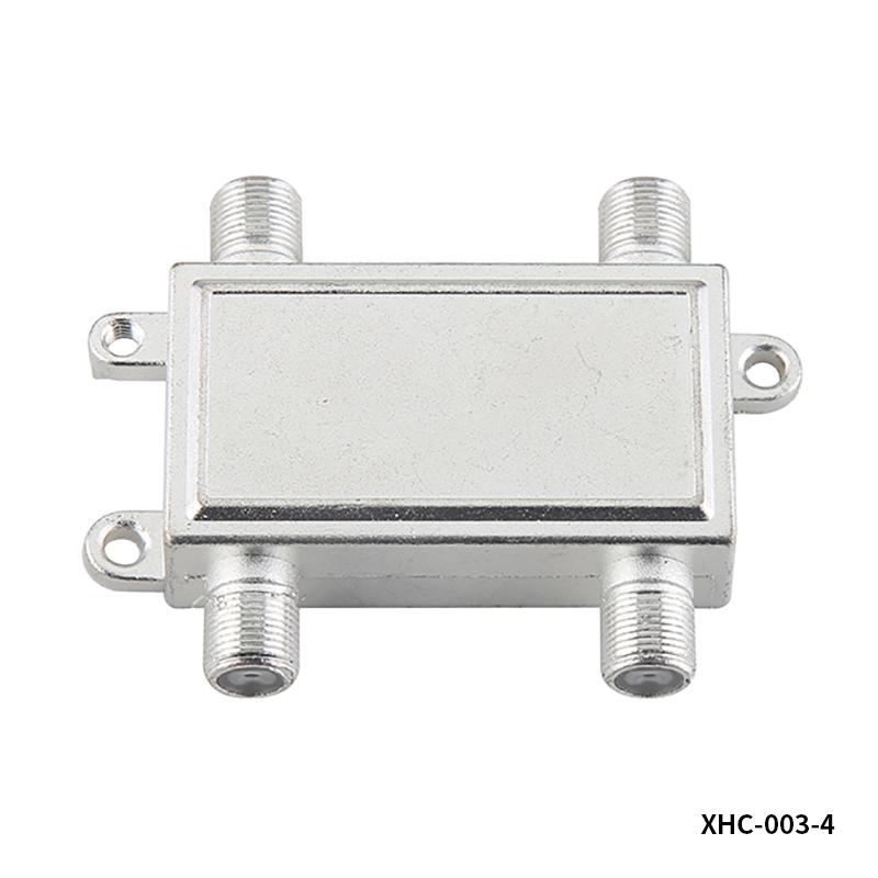 XHC-003-4