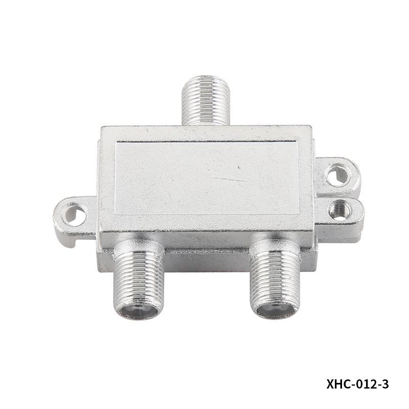 XHC-012-3