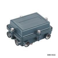 XHB-001