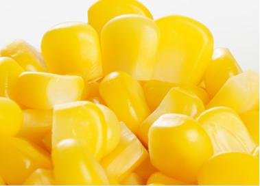 上海甜玉米粒