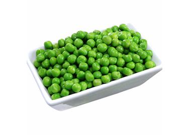 上海甜青豆