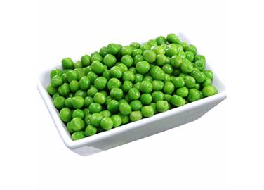 北京甜青豆