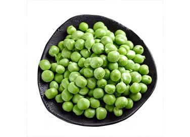 速凍青豆粒