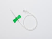 一次性使用靜脈輸液針(21G)