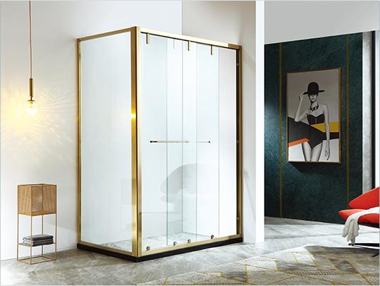 淋浴房型材,淋浴房型材价格,淋浴房型材厂家