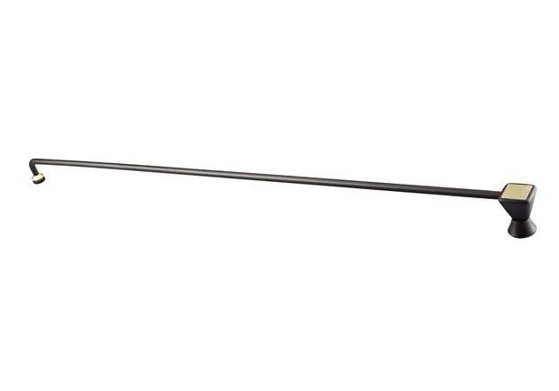 拉手BLS-64