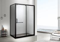 淋浴房很难维修的问题最终解决了KPL下注,KPL下注社区,很多人都这样做了
