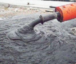 泥泵清淤哪家好