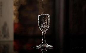 宜賓原酒廠家告訴把你什么是純糧酒