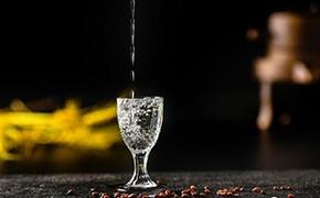 純糧酒鑒別方法,宜賓品牌酒揭曉