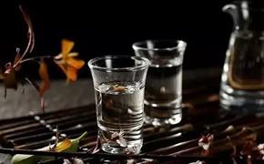 剛釀好的宜賓原酒為什么不能喝