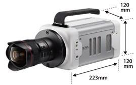 高速摄像机系统与普通摄像的主要区别是什么