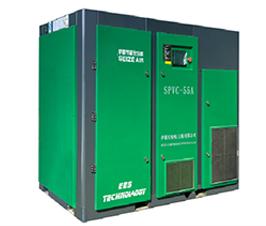 空压机的热力性能是什么?空压机厂家来为你介绍一下