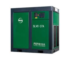 永磁变频低压空压机