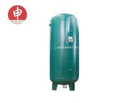申江碳素钢低压储气罐(0.8-1.6Mpa)