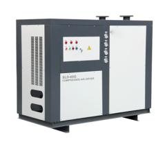 SLD水冷空压机压缩空气冷冻式干燥机