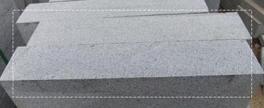 濱州青石材生產廠家