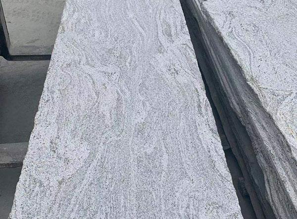 浪淘金噴砂面石材