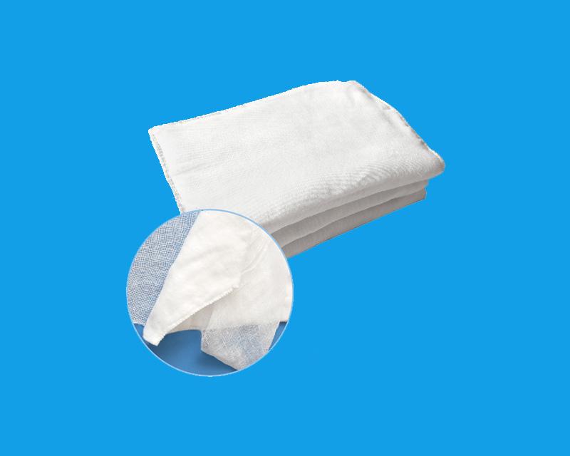 珠海医用棉垫