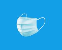医用外科口罩