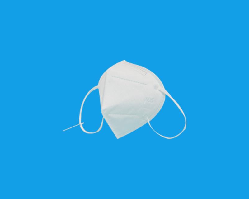 和田医用防护口罩