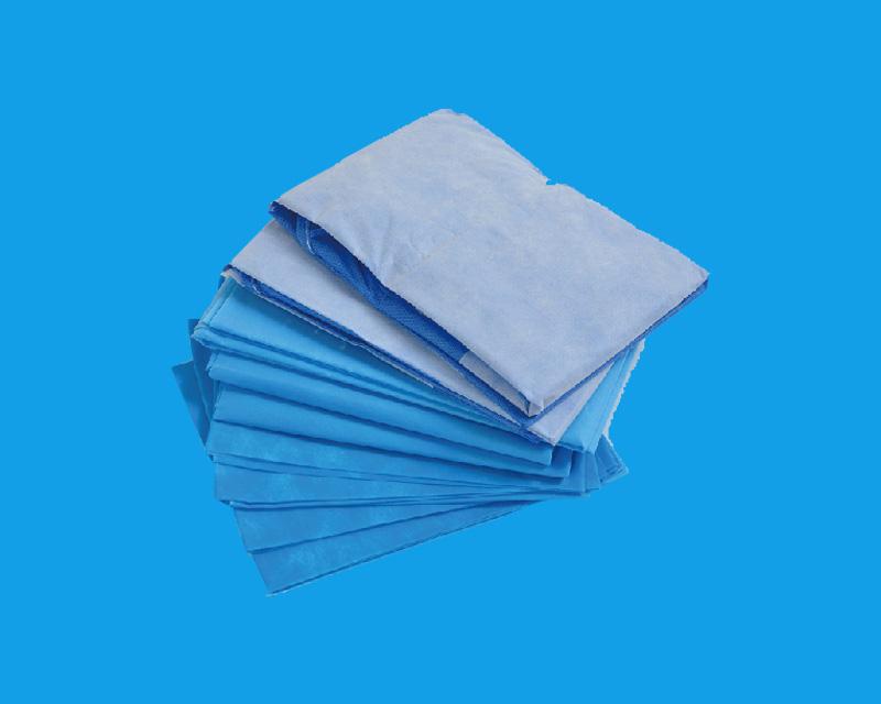 —次性使用手术敷料包