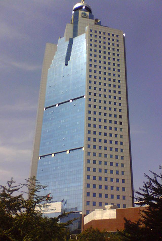 遼寧電力公司
