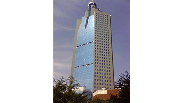 遼寧省電力公司