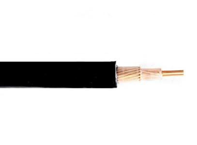 礦用電纜生產廠家——如何安裝控制電纜?安裝過程難嗎?