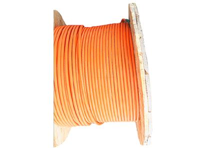礦用鋼絲鎧裝電力電纜