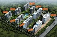 河南HDPE管道廠家與正商華鉆住宅項目合作