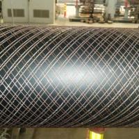 鋼絲網骨架管