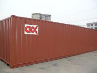 12米集装箱多少钱
