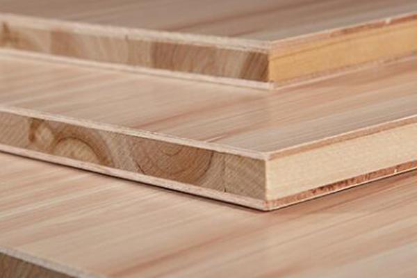 生態板與細木工板的區別是什么?
