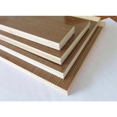 生態板生產過程中會遇到哪些問題呢?