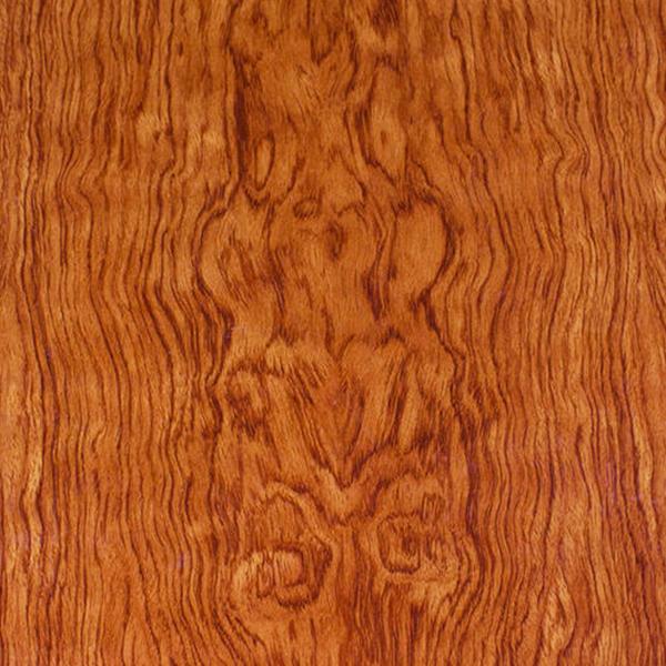 為什么生態板家具比實木家具更受歡迎?