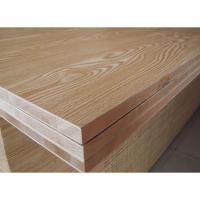 原木生態板