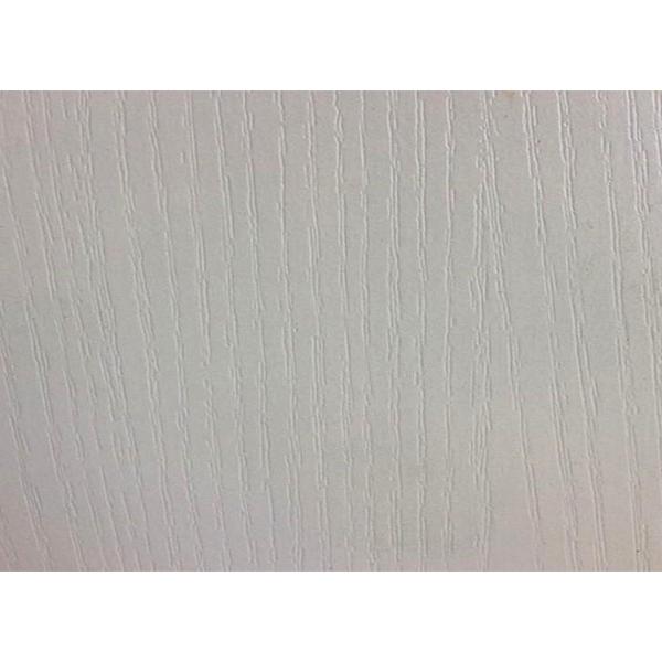 生態板變色了怎么辦呢?