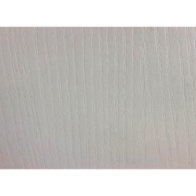 河北生態板廠家為您介紹家具板的優勢