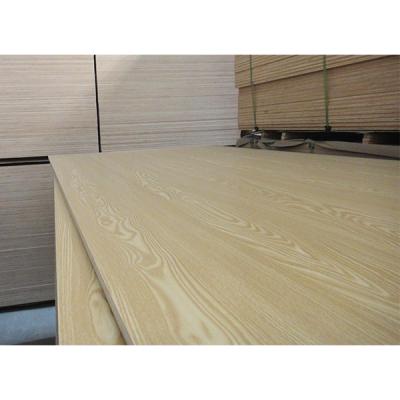 松木生態板批發