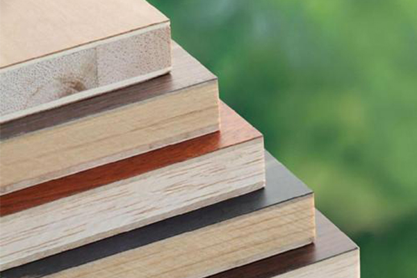 生態板在裝修中有哪些重要作用?