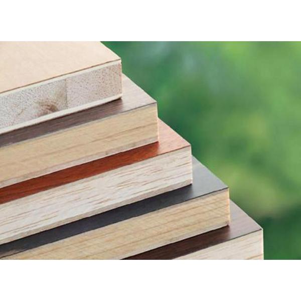 生態板在裝修中的作用有哪些?