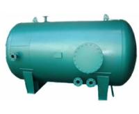 热水锅炉厂家