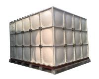 福州玻璃鋼水箱
