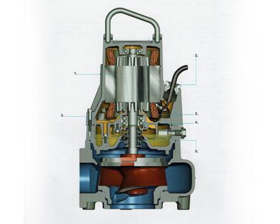 莆田小流量泵