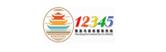 im体育app应用im体育app下载每伽yb54典cn公司