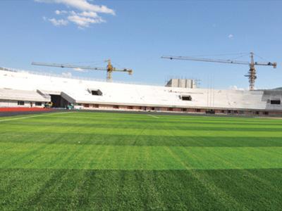 人造草坪-人工草坪-人造草皮