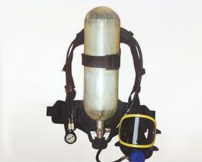 潛水氧氣瓶氫氧混合