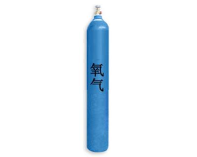 雄安工業氣體