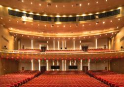 湯顯祖大劇院